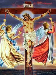 2ايقونة دم يسوع الثمين
