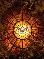 ايقونة الروح القدس 1