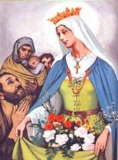 Elizabeth of hungary2