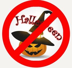 No_to_Halloween